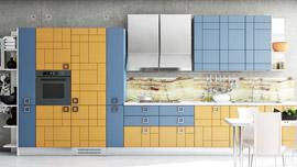 Кухни соло новосибирск официальный сайт